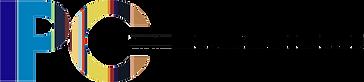 IPC-Logo-Big.png