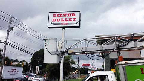silver-bullet-diner-light-box-hello-sign