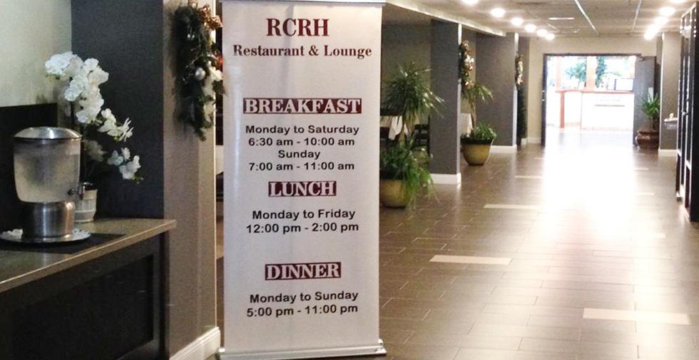 RCRH-Restaurant-retractable-sign-hello-s