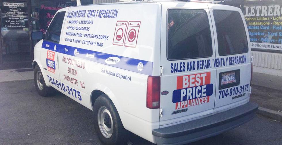 best-price-appliances-truck-full-wrap.jp