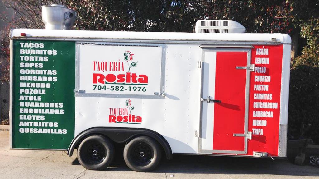 taqueria-rosita-trailer-full-wrap