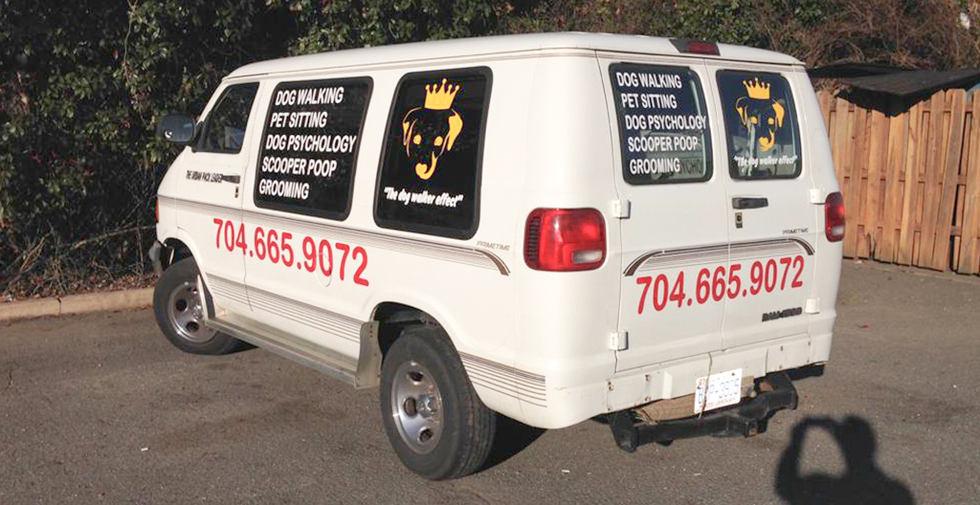dog-walking-van-stiker-signs-wrap--hello