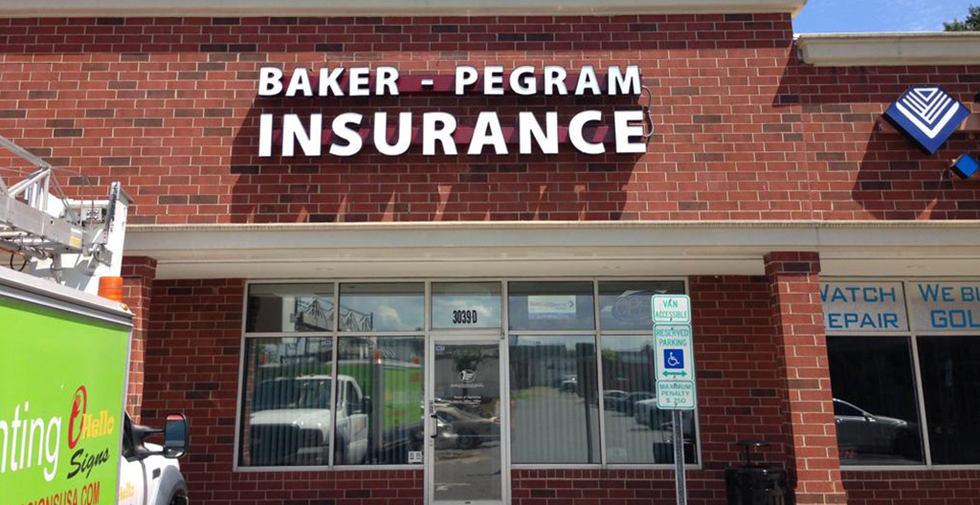 Baker-Pegram-insurance-channel-letters-h