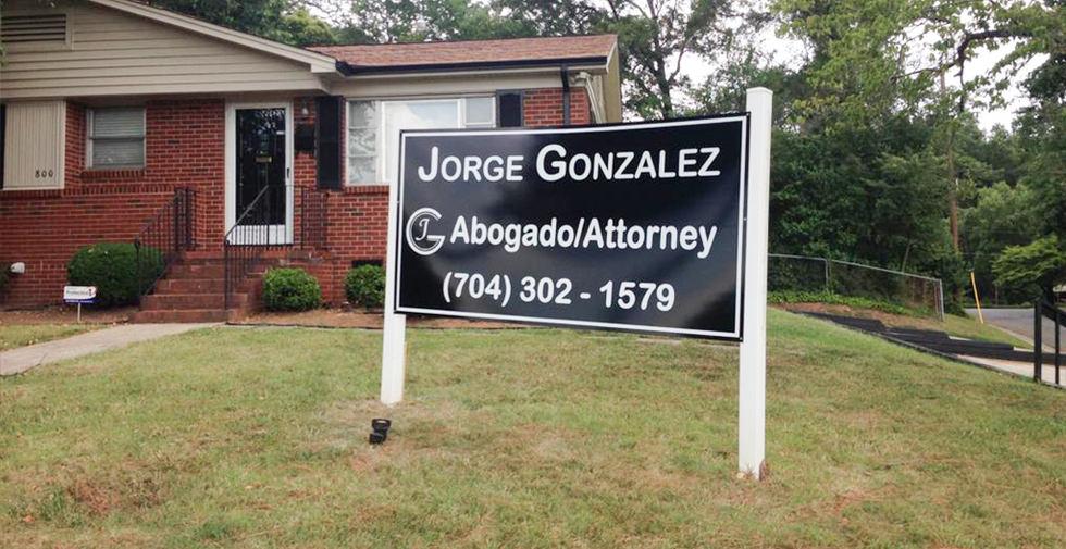 attorney-yard-sign-hello-signs.jpg