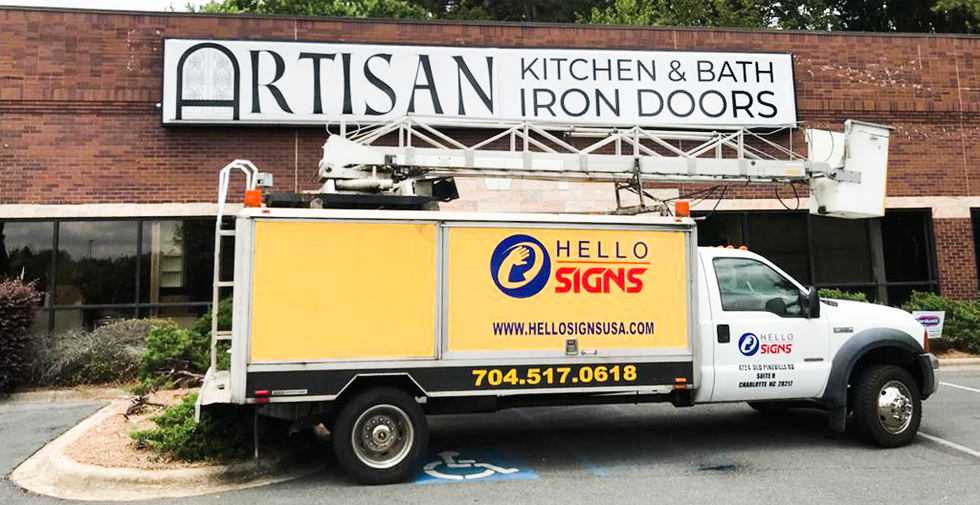 sign-repair-truck-hello-signs.jpg
