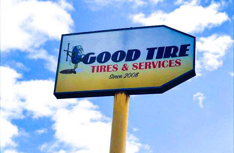 Good Tire Sign Repair.jpeg