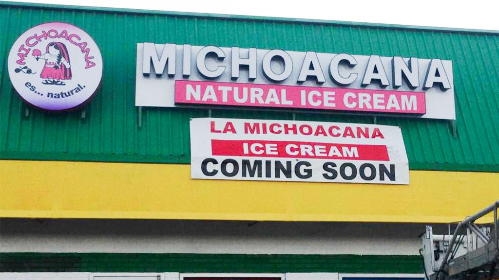 la-michoacana-ice-cream-channel-letters-