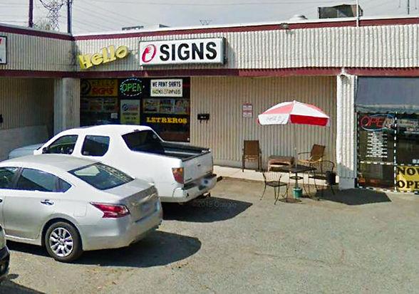 Hello Signs Google Earth.jpg