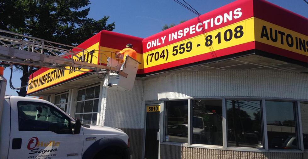 auto-inspection-banner-sign-hello-signs.