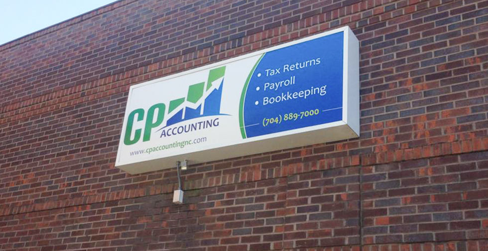 cp-accounting-light-box-hello-signs.jpg