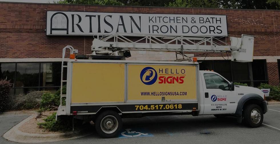 sign-repair-truck-hello-signs_edited.jpg