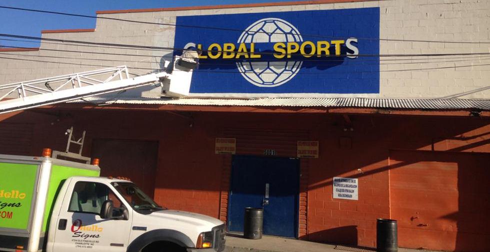 global-sports-channel-letters-repair-hel