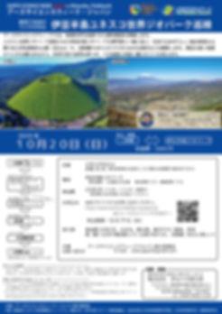 ESWJ_izugeofw2019_flyer.jpg