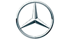 Mercedes-Benz-Logo-700x394.png