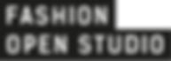 FOS_Logo.png