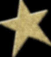 pnglot.com-stars-transparent-png-5510.pn