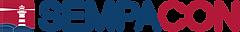 2018_Sempacon_Logo_rgb.png