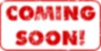 Red-Coming-Soon-Stamp.png