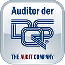 Auditor-160px.png