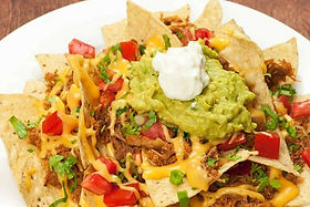 wanted pulled-pork-nachos.jpg
