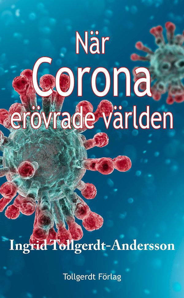 coronaomslag .jpg
