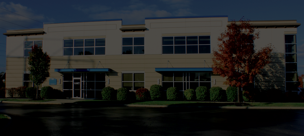 Facility-Image2.png