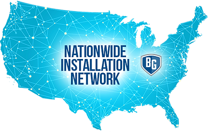 National-Installation-Network-Map.png