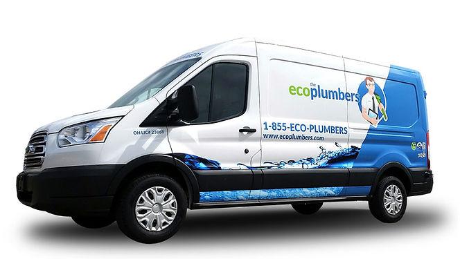 Best Wrap Company in Columbus Ohio #BeAssured #3M Certified columbus vehicle wraps