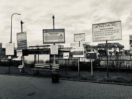 8:22 do Lublina