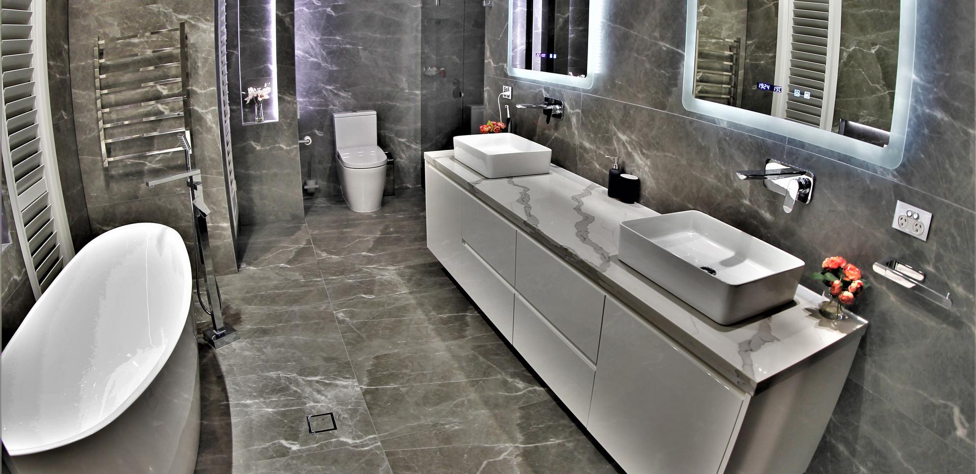 W.P Bath2.JPG