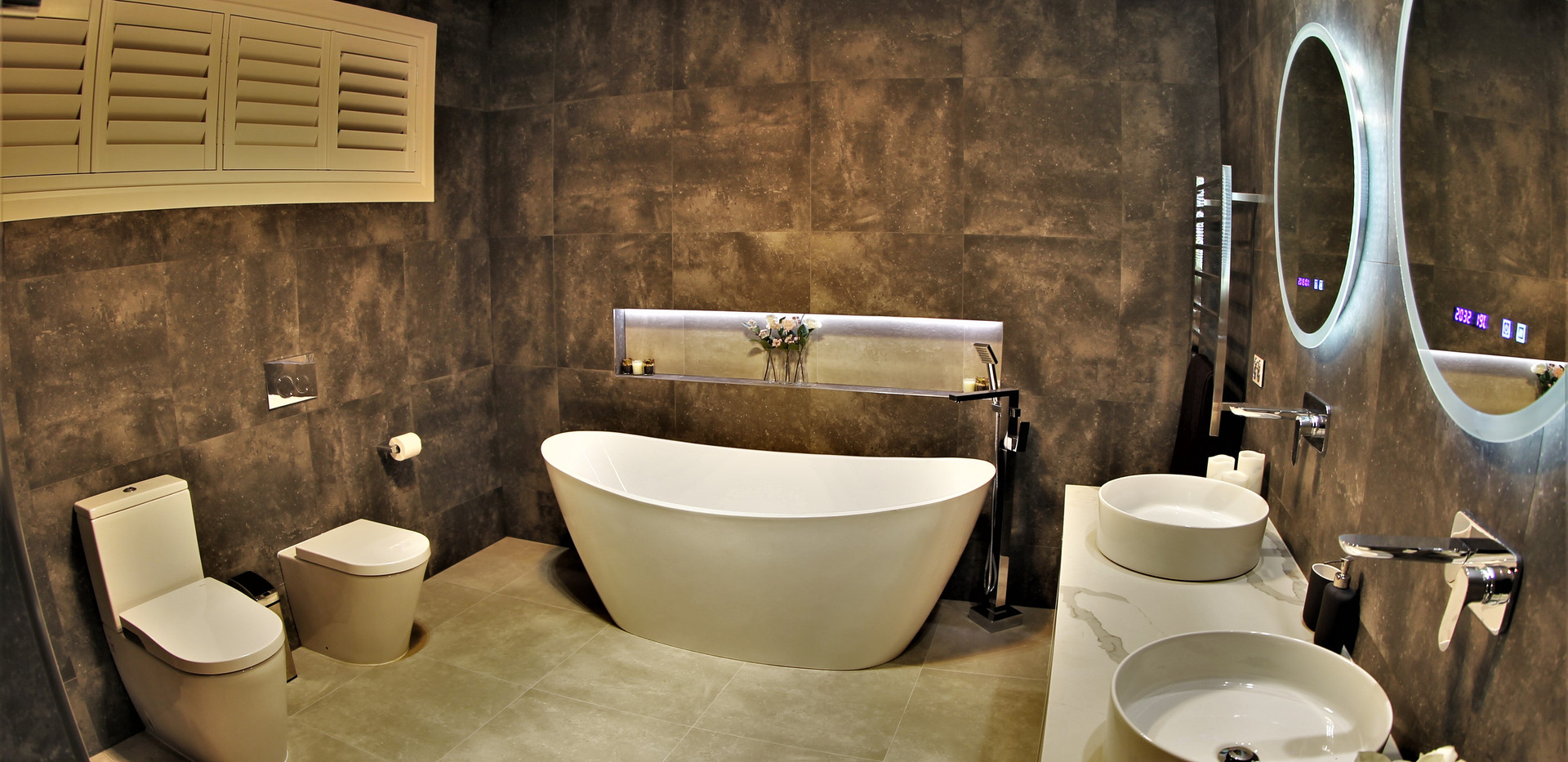 W.P Bath4.JPG