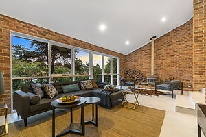 38503_109_Aiken_Road_West_Pennant_Hills_