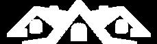 Caliber Construction Logo