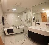 N.Bay Bath 3.JPG