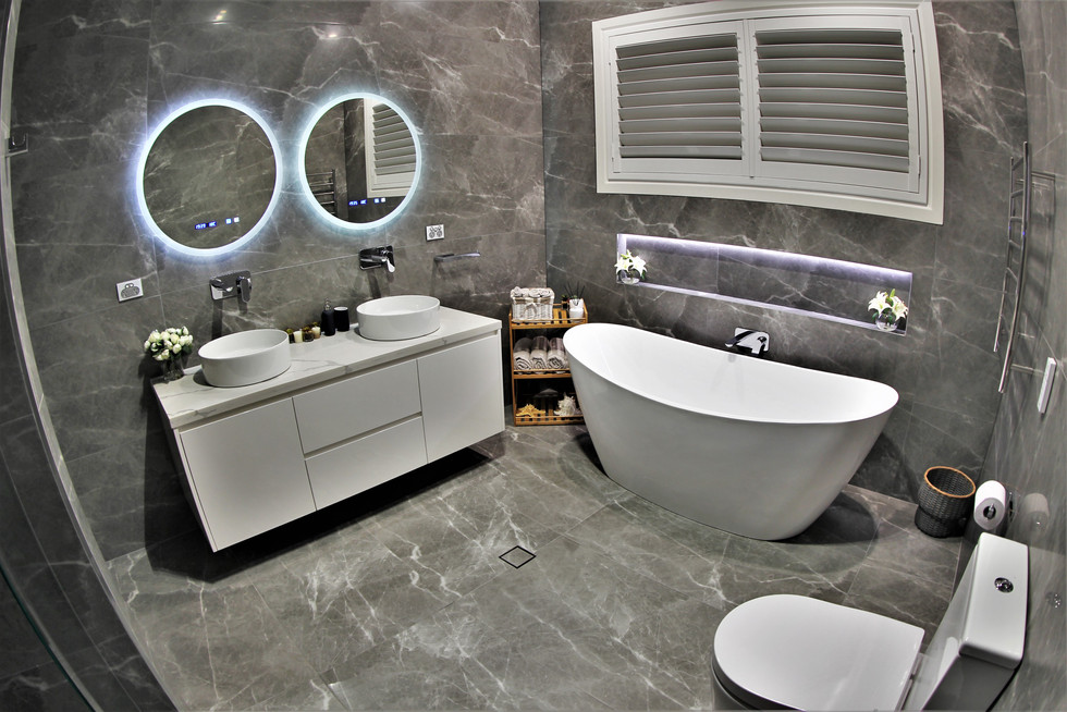 W.P Bath5.JPG