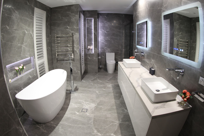 W.P. Bath 2.JPG