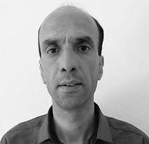 Mohamed Chalouati