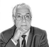 Moncef Makhlouf