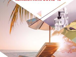 Protocole sanitaire pour le tourisme tunisien anti Covid-19 - Synthèse