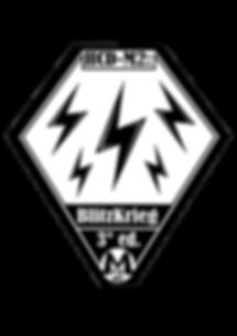 01 Blitzkrieg recife - OFICIAL.png