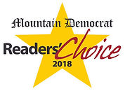 MD Readers Choice 2018.jpg