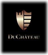 DuChateau_Logo_1200.jpg