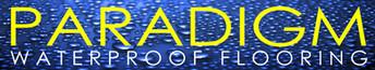 Paradigm+Logo+1-9-2019.jpg