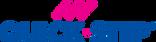 quickstep_logo@1x.png