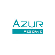 Azur Reserve.jpg