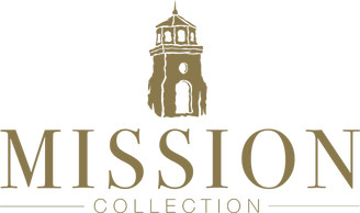 mission-collection-logo.png