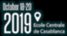 october 18-20 2019.png