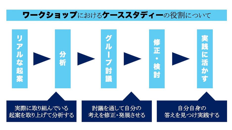 資格2.jpg