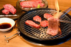 黒牛の焼肉.jpg