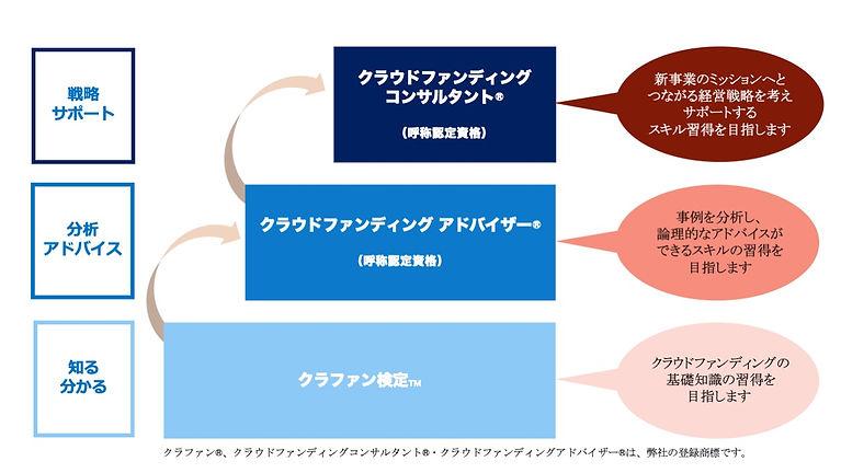 セミナー1.jpg